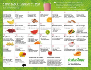 Shakeology-Tropical-Strawberry-recipe-calendar