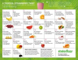 Shakeology-Tropical-Strawberry-recipe-calendar