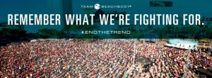 beachbody_coach_summit_2015