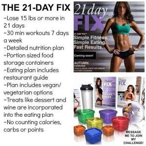 21-day-fix-event