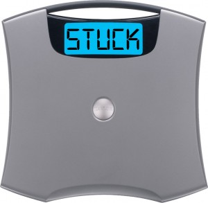 Stuck_Scale
