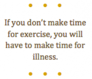 Time-for-exercise-or-time-for-illness