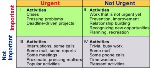 covey-picture