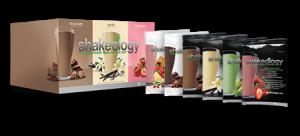 shakeology-neopolitan-pack