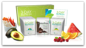 3-day-refresh